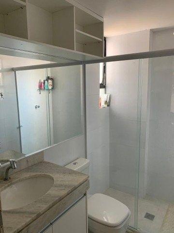 2 quartos em Pituba - Salvador - BA - Foto 3