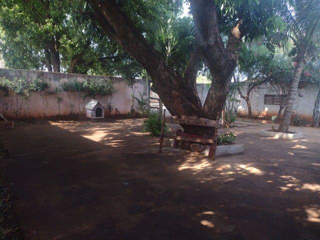 Aluga-se: Casa Jardim Aeroporto  - Foto 2