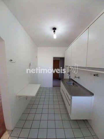 Apartamento 3 Quartos com 2 Garagens para Aluguel na Graça - Foto 19