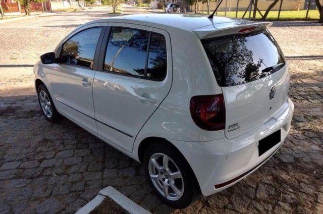 Fox Volkswagen  - Foto 4
