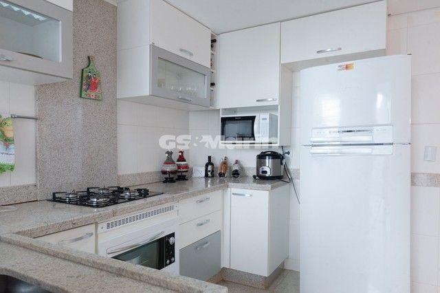 Casa de condomínio à venda com 3 dormitórios em Aurora, Londrina cod:GS8836 - Foto 7