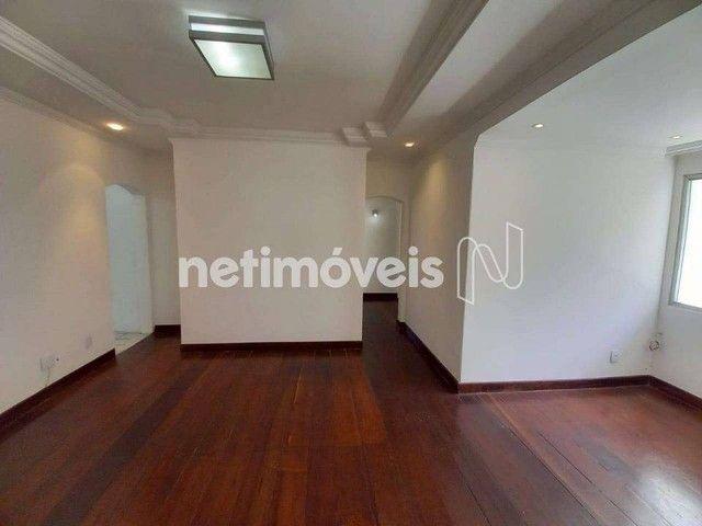 Apartamento 3 Quartos com 2 Garagens para Aluguel na Graça - Foto 5