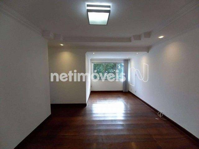 Apartamento 3 Quartos com 2 Garagens para Aluguel na Graça - Foto 4