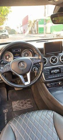 Mercedes gla 250 turbo 2015 145.00,00 - Foto 2