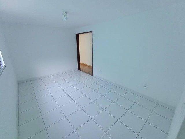 Casa para venda com 4 quartos em São Diogo  - Serra - ES - Foto 4