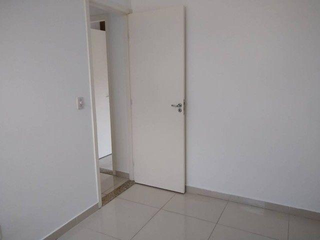 Apto 2qtos condomínio fechado em Quintino - 850,00 - Foto 12