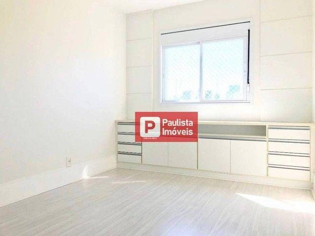 São Paulo - Apartamento Padrão - Jardim Paulista - Foto 11