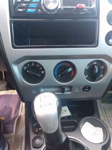 Ford Fiesta 2014 1.0 - Foto 4