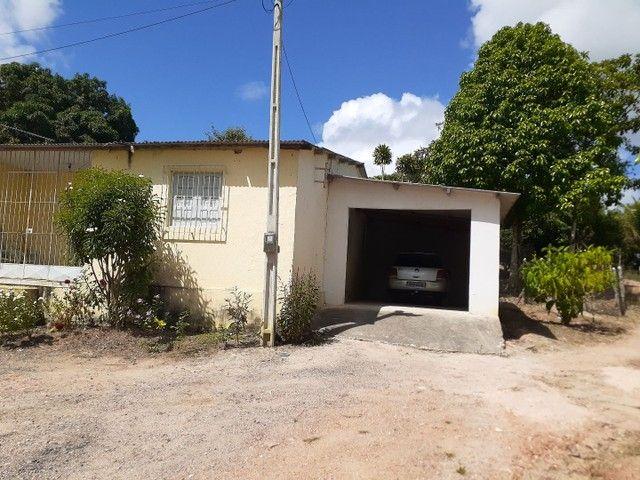 Vendo esta casa localizada na usina nossa senhora do Carmo  - Foto 3