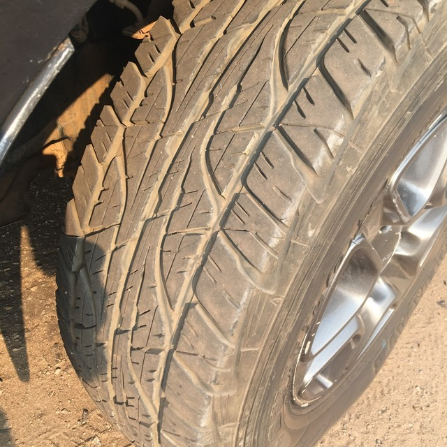 Ranger Xlt 3.2 Aut. Diesel com 119 mil km rodado  - Foto 16