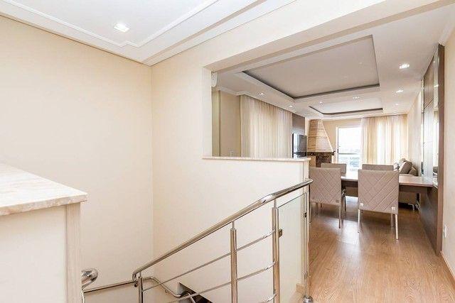 APARTAMENTO com 3 dormitórios à venda com 228m² por R$ 959.000,00 no bairro Novo Mundo - C - Foto 12
