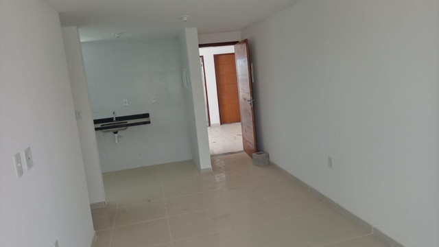 Apartamento no valentina, 02 quartos - Foto 5