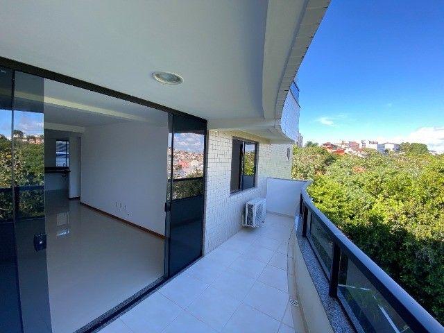 Apartamento 3/4, Bairro Pacheco  - Foto 9