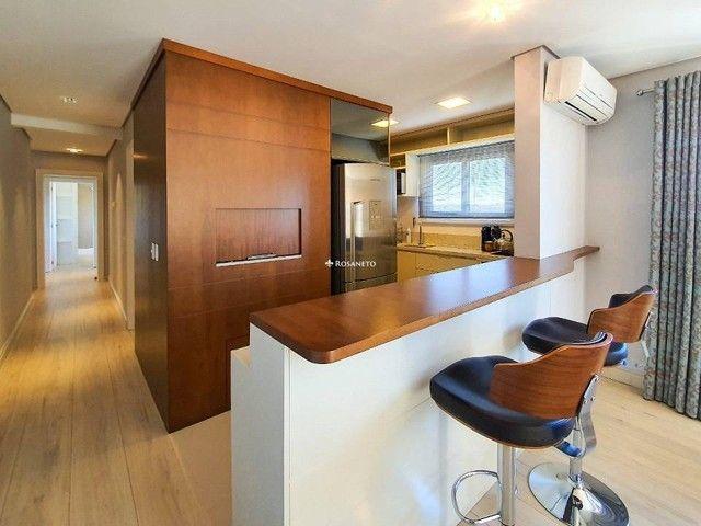 GRAMADO - Apartamento Padrão - Centro - Foto 5