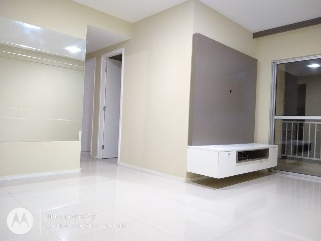 Apartamento no Vita Residencial Clube. - Foto 10