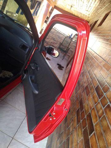 Troco por carro completo volto AVISTA - Foto 6