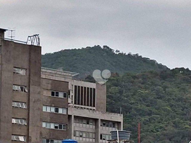 Apartamento com 3 dormitórios à venda, 107 m² por R$ 890 mil - Botafogo - Rio de Janeiro/R - Foto 19