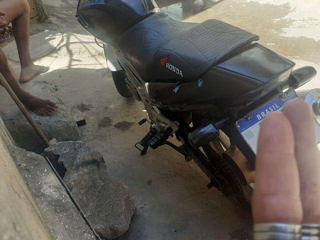 motos - Foto 9