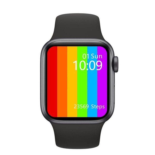 IWO13 PRO (W56) smart watch Series 6