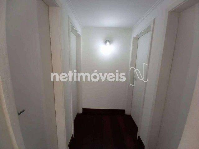 Apartamento 3 Quartos com 2 Garagens para Aluguel na Graça - Foto 6