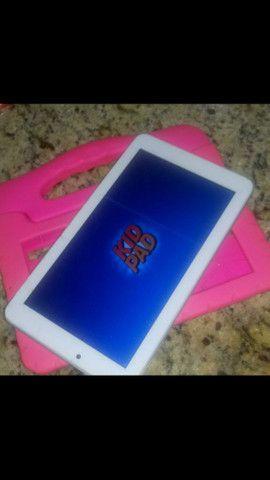 Vendo Tablet ! - Foto 3