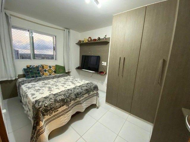 Apartamento 4 quartos 4 suítes no Farol - Foto 6