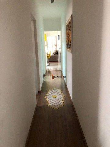 Mogi das Cruzes - Casa Padrão - Jardim Rubi - Foto 7
