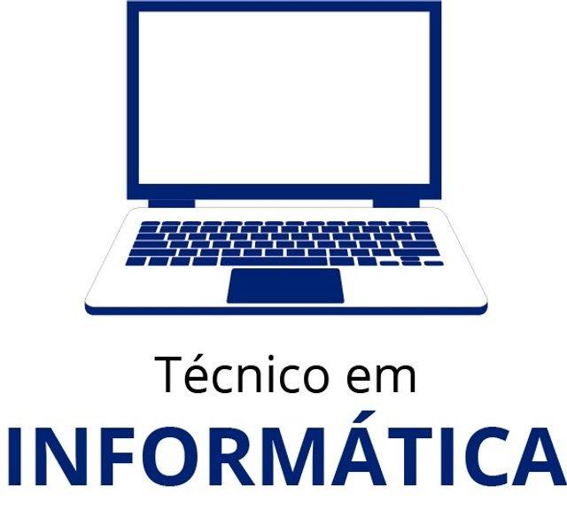 Mão de Obra Especializada em Informática