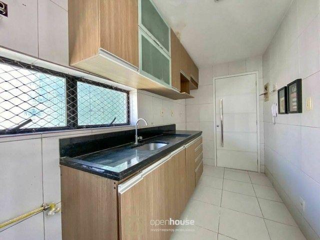 Apartamento à venda no bairro Boa Viagem - Recife/PE - Foto 9