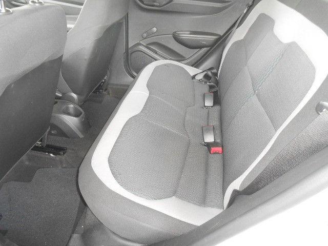 Chevrolet Onix 1.0 MT LS - Foto 9