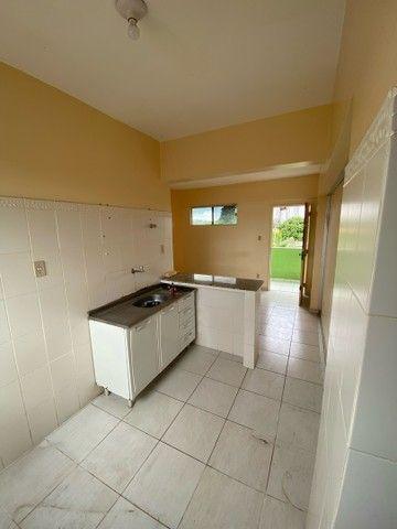 Apartamento Marambaia 1/4 com garagem  - Foto 5