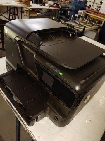 Impressora HP 8600 - Foto 4