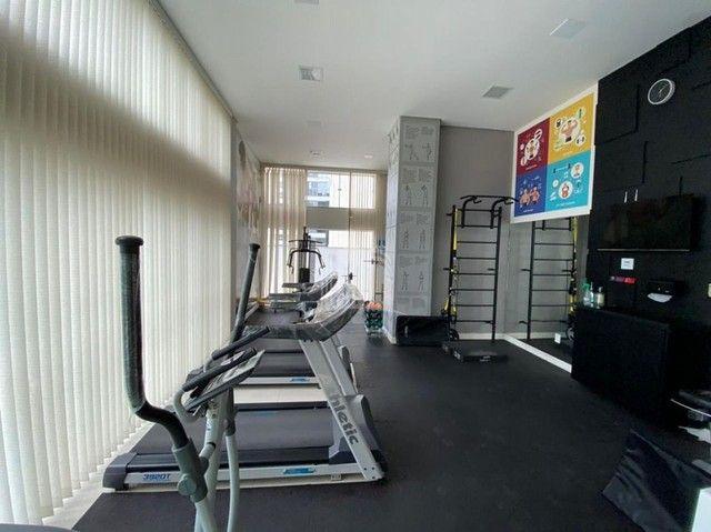 Oportunidade em Apartamento Novo no Pontal Norte de Balneário Camboriú - Foto 16