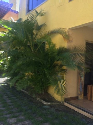 casa  na estrda da balça a 3 minutos - Foto 15