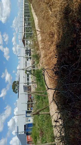 Vendo terreno sooretama 300mt troco no carro  - Foto 2