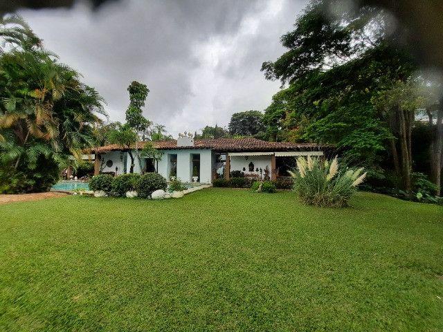 Casa na Pampulha(Belo Horizonte) - Foto 15