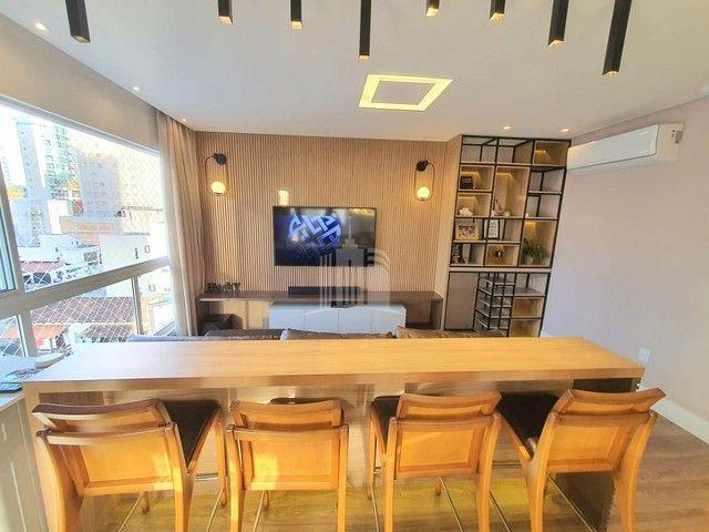 Apartamento a venda Finamente Mobiliado - Foto 2