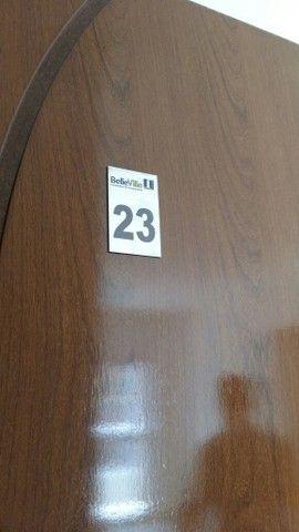Gr 2 dorm 1 suíte na Ocian = Otimo Preço  - Foto 19