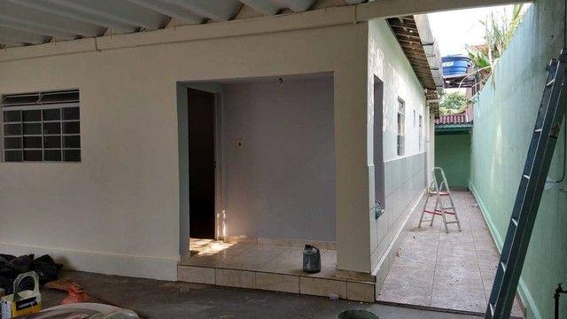 Vende imóvel de esquina, no Setor Jardim Novo Mundo, com 3 imóveis, separados, localizado  - Foto 10