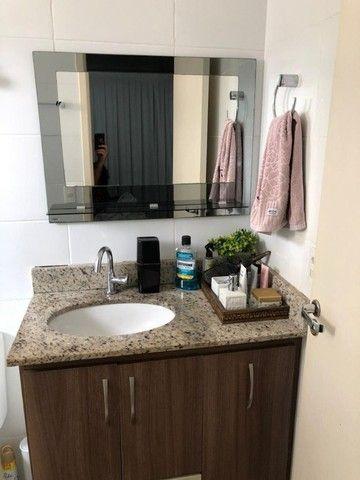 Apartamento de 3 quartos no cond. Aguas do Madeira - Foto 6