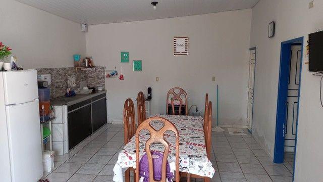 Alugo casa por temporada em LUIS CORREIA -PI - Foto 5