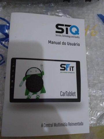Multimídia - Car Tablet - Foto 3