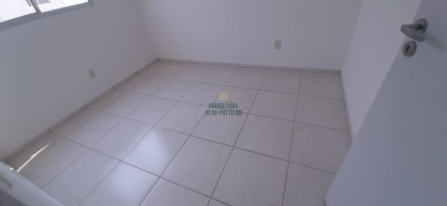 Apartamento para alugar no Bairro Trevo - Foto 4