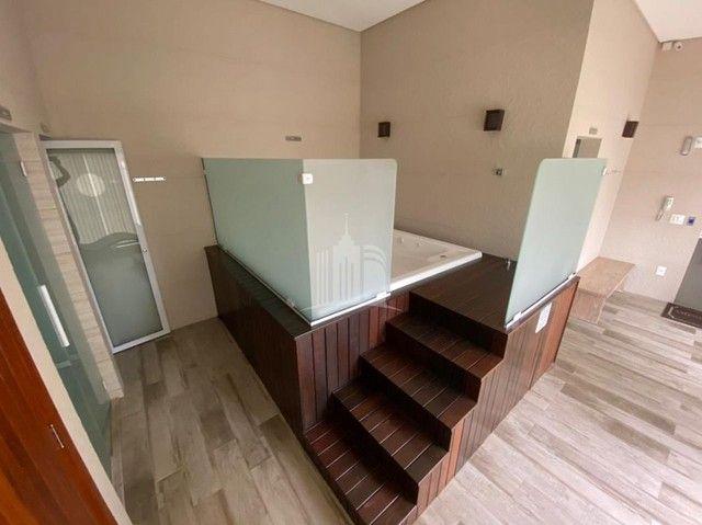 Oportunidade em Apartamento Novo no Pontal Norte de Balneário Camboriú - Foto 11