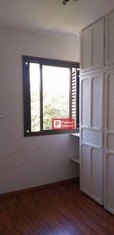 São Paulo - Apartamento Padrão - Mirandópolis - Foto 20