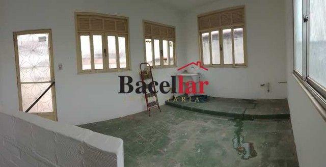 Casa para alugar com 3 dormitórios em São cristóvão, Rio de janeiro cod:RICA30014 - Foto 15