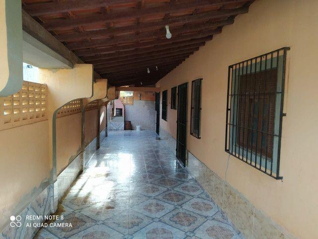 Casa 2 quartos mobiliada em Grussaí - Foto 4