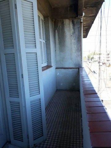 PORTO ALEGRE - Apartamento Padrão - SAO GERALDO - Foto 10