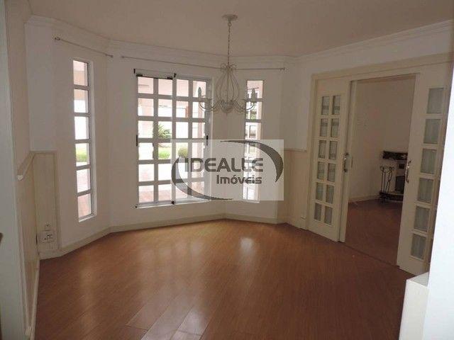 Casa em Condomínio com 4 quartos à venda por R$ 2500000.00, 308.00 m2 - CAMPO COMPRIDO - C - Foto 10