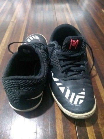 Chuteira Nike Oficial  - Foto 4